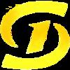 www.sdhxkg.com